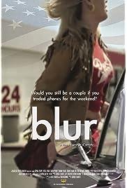Blur (2015) film en francais gratuit