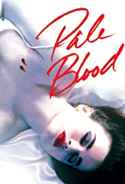 Pale Blood (1990) 1080p