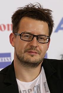 Lukasz Zal Picture