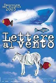Lettere al vento (2003)
