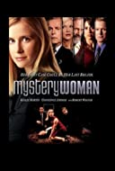 mystery woman vision of a murder 2005