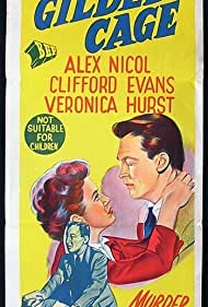 The Gilded Cage (1955)