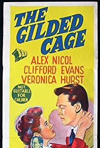 Primary photo for The Gilded Cage