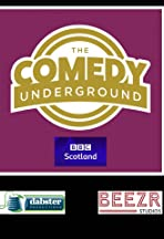 The Comedy Underground