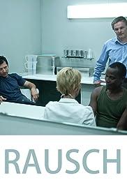 Rausch Poster