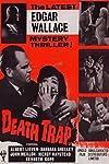 Death Trap (1962)