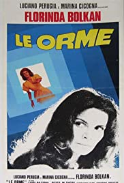 Le orme (Footprints on the Moon) (Primal Impulse) (1975) 1080p
