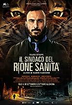 The Mayor of Rione Sanità