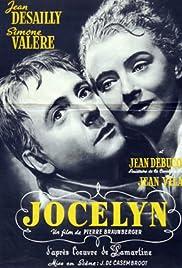 Jocelyn (1952) filme kostenlos
