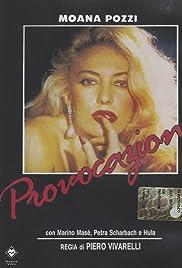 Provocazione (1988) film en francais gratuit