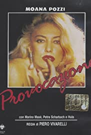 Pelicula provocacion 1988 online dating
