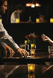 10 signes que vous sortez avec une fille pas une femme