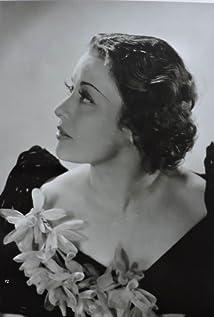 Ursula Grabley Picture