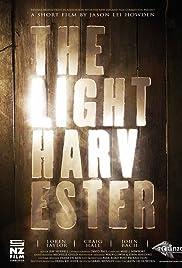 The Light Harvester