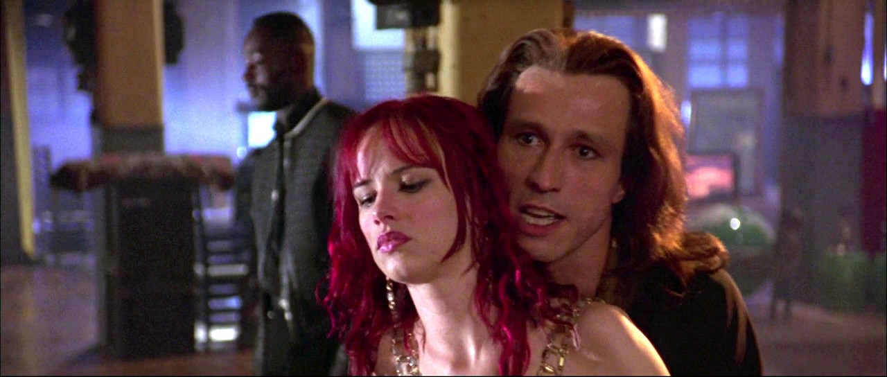 Strange Days 1995 Photo Gallery Imdb