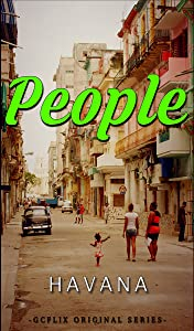 MP4 movie downloads for ipad People: Cuba by none [mts]