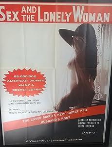 Beste sex nettsteder Canada gratis