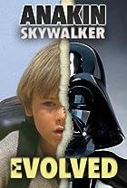 S1.E6 - Anakin Skywalker