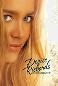 Primary photo for Denise Richards: It's Complicated