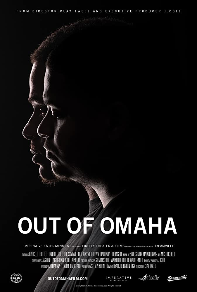 Out-of-Omaha