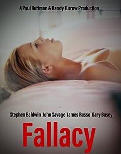 ipad watch rented movies Fallacy USA [mpg]