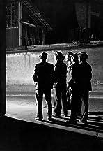The Moonlight Boys