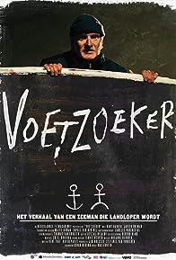 Primary photo for Voetzoeker