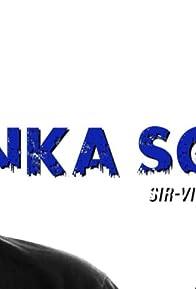 Primary photo for Kanka Sorz