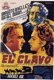 El clavo (1944)