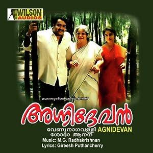 Quick free movie downloads Agni Devan India [360p]