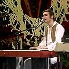 Pierre Flynn in Avec le groupe Octobre (1975)