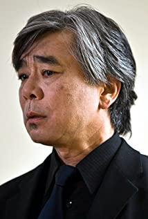 Denis Akiyama Picture