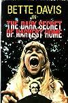 The Dark Secret of Harvest Home (1978)