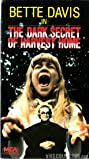 The Dark Secret of Harvest Home (1978) Poster