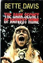 The Dark Secret of Harvest Home