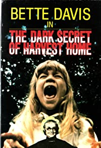 Primary photo for The Dark Secret of Harvest Home