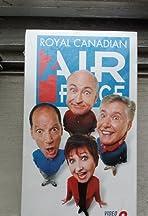 Royal Canadian Air Farce