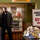 Terry Crews in Everybody Hates Chris (2005)