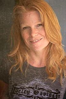 Linda Palmer Picture