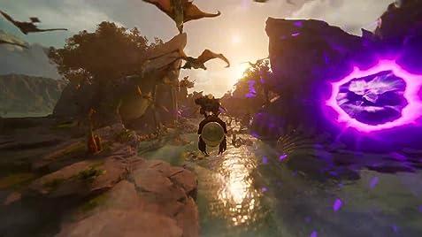 Ratchet Clank Rift Apart Video Game Imdb
