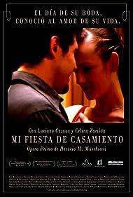 Mi fiesta de casamiento (2006)