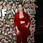 Zoey Deutch at an event for Mara (2018)