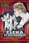 Elena and Her Men (1956)