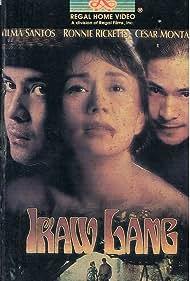 Ikaw lang (1993)