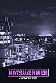Natsværmer
