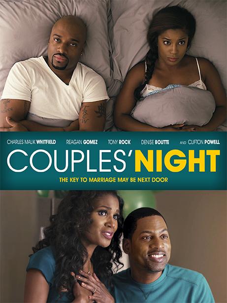 Couples' Night (2018), online subtitrat in limba Româna