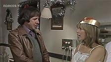 Christmas at Robin's Nest: No Room at the Inn