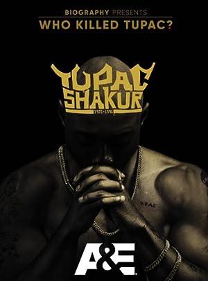 Where to stream Who Killed Tupac?