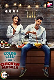 Coldd Lassi Aur Chicken Masala Alt Balaji Season 1 Download Ep1-4 thumbnail