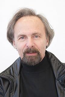 Konstantin Lopushanskiy Picture